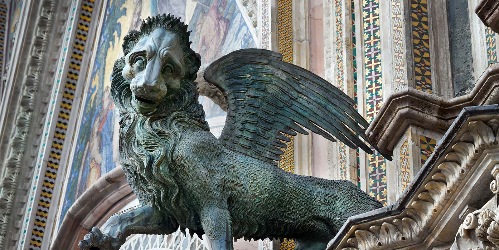 MedSeas_Italy-Orvieto-Cathedral