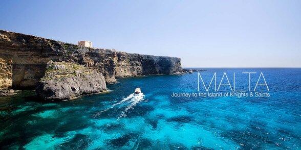 MedSeas_Malta-Home