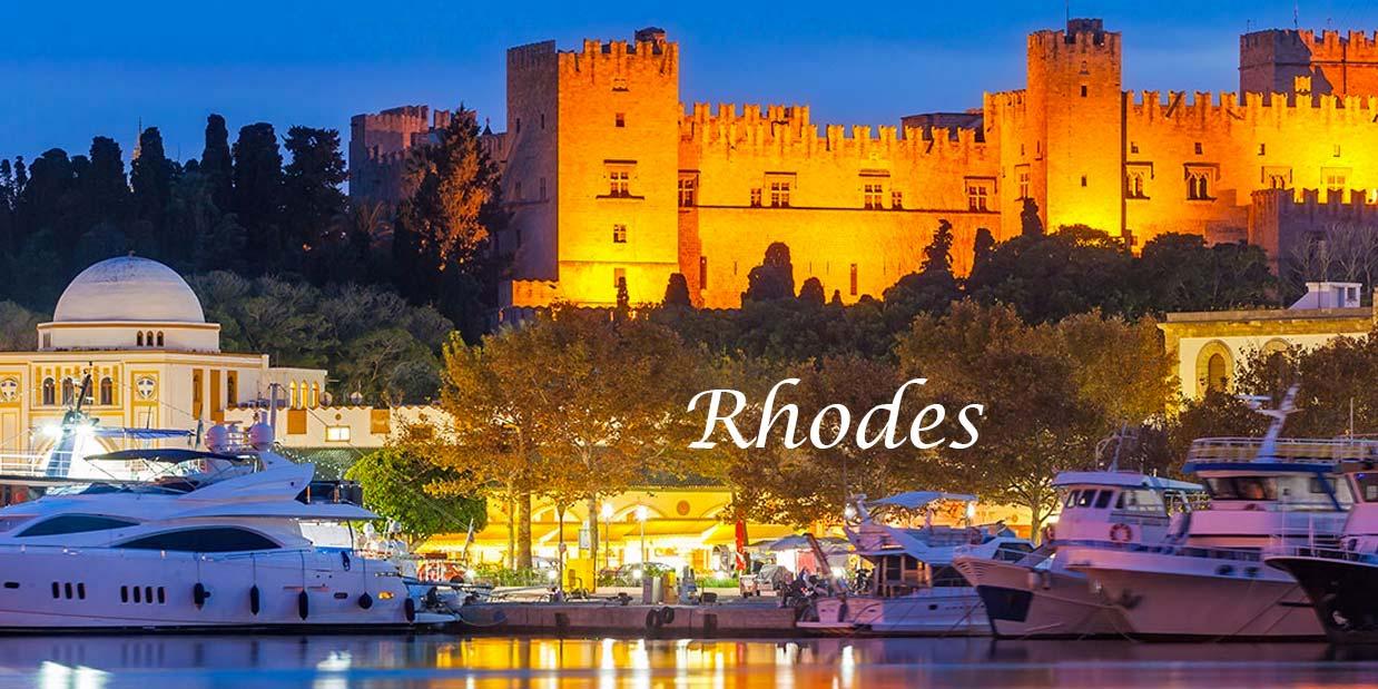 MedSeas_Rhodes