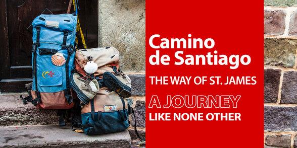 Medseas_tours_Camino