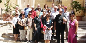 MedSeas_Malta15