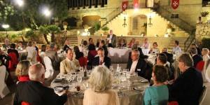 MedSeas_Malta9