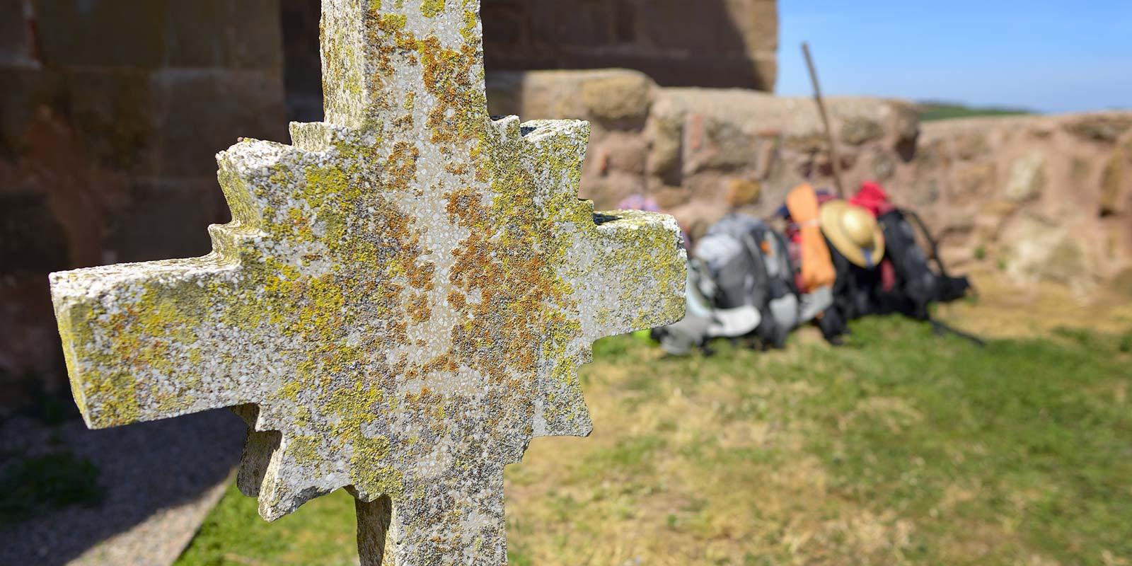 MedSeas_Camino-de-Santiago-Way-of-Saint-James