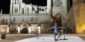 MedSeas_Camino-de-Santiago37-Burgos-Gothic-Cathedral
