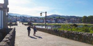MedSeas_Camino_portugues2