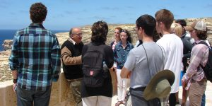 MedSeas_Students_Malta10