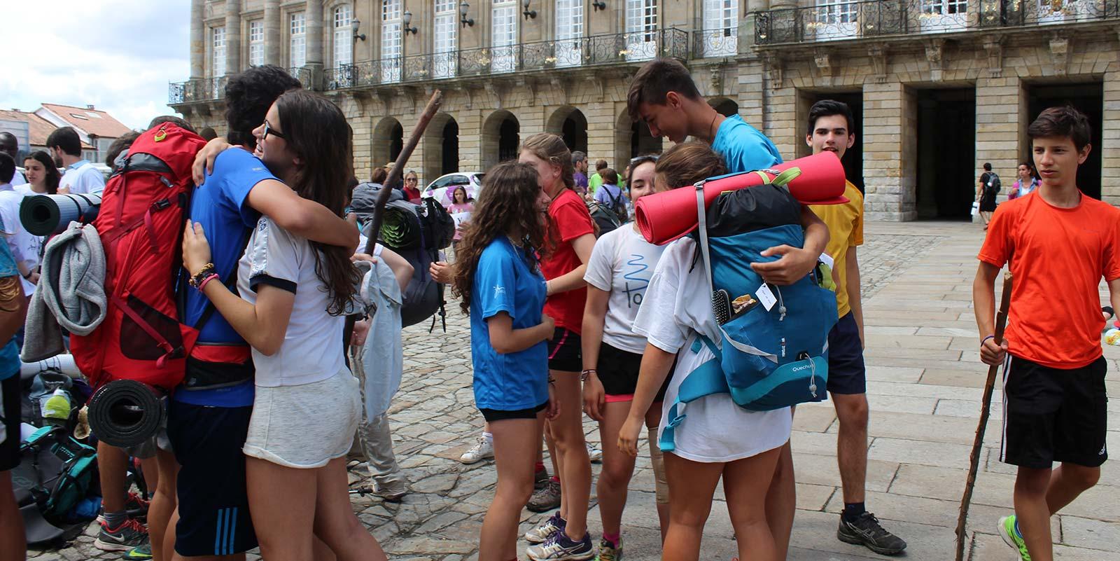 MedSeas_Viajes-grupo4