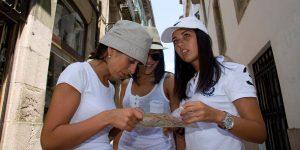 MedSeas_Viajes-grupo7