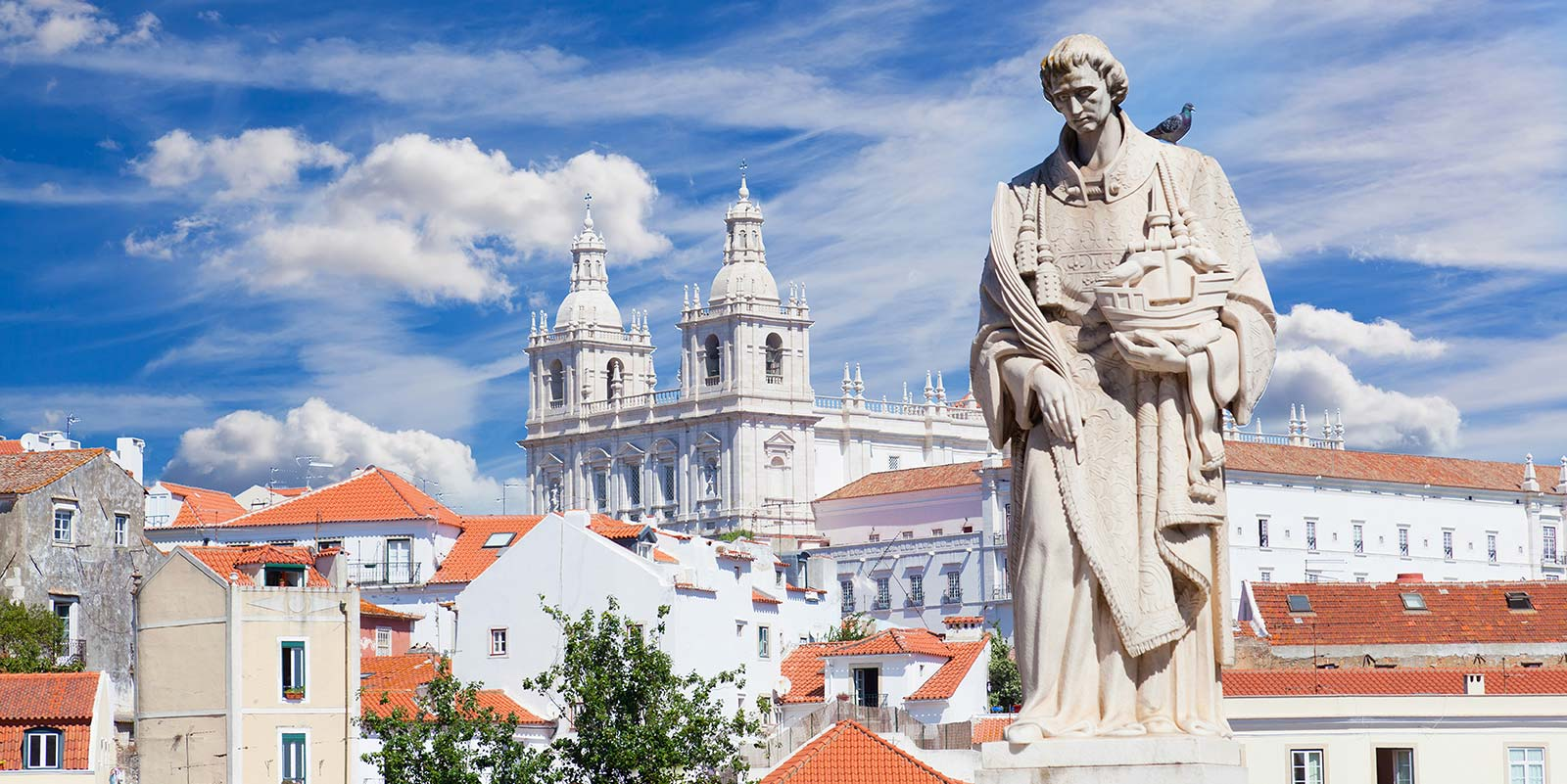 MedSeas_Lisbon-Portugal