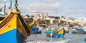 MedSeas_Malta-Fishing-village-of-Marsaskala
