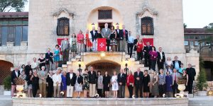 MedSeas_SMOM_Federal-Association-Order-of-Malta-SMOM-1