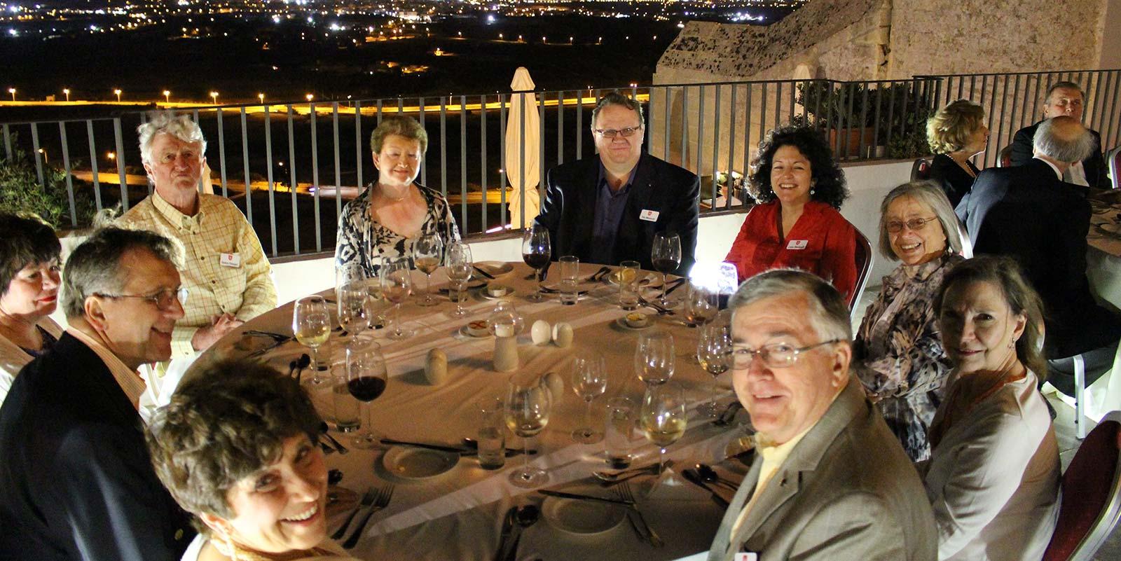 MedSeas_SMOM_Malta10