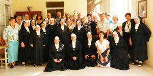 MedSeas_SMOM_Malta11