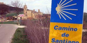 MedSeas_Camino_Parish6
